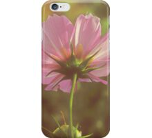 Cosmos haze iPhone Case/Skin