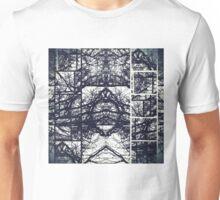 The Forbidden Forest Unisex T-Shirt