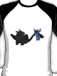 Aloha, Cousin! T-Shirt