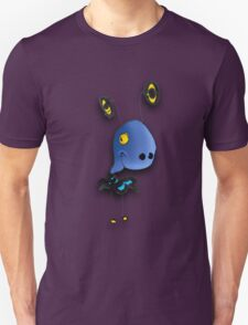 cute beast T-Shirt