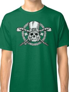 St Paddys Day 15 Classic T-Shirt