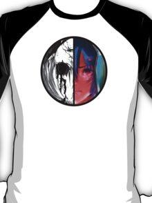 KEN X TOUKA (no kanji) T-Shirt