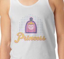 Princess Tank Top