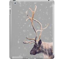 Elk iPad Case/Skin