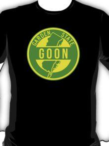 Garden State Goon T-Shirt