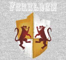 Ferelden Pride by mallorydobry