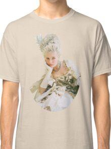 Marie Antoinette Classic T-Shirt