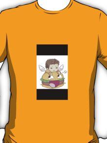 supernatural T-Shirt