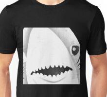 Katy loves sharks. Shark love Katy. Unisex T-Shirt