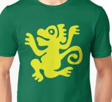 Green Monkeys Unisex T-Shirt