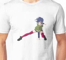 Touka Kirishima Unisex T-Shirt