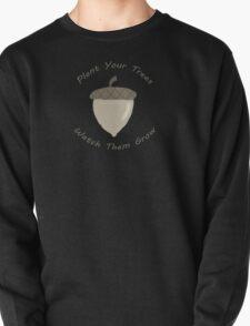 The Hobbit- Acorn T-Shirt