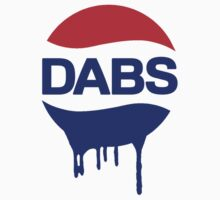 Dabs Soda by StrainSpot