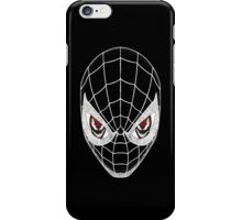 VISIONS OF DARKNESS iPhone Case/Skin