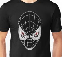 VISIONS OF DARKNESS Unisex T-Shirt