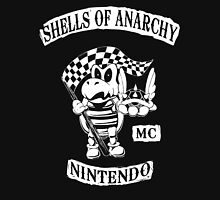 Shells of Anarchy Hoodie