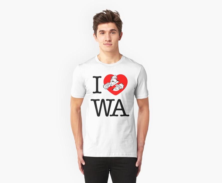 I PNW:GB WA (white) v2 by btnkdrms