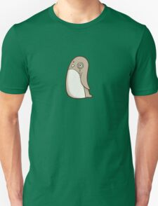 Dignified Penguin Unisex T-Shirt