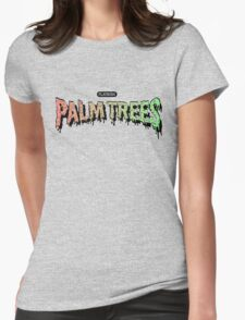 Palm Trees - Mashup! T-Shirt