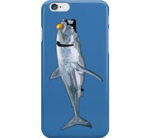 Sharkizzle iPhone Case/Skin