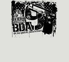 BDA 9 Unisex T-Shirt