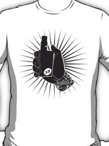 Mod Love T-Shirt