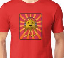 Hot Goron Beats: Redux Unisex T-Shirt