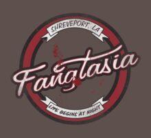 Fangtasia by jjwebber