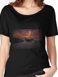Pride Rock... Women's Relaxed Fit T-Shirt