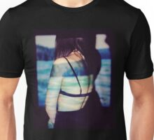 The truth will set you free Unisex T-Shirt