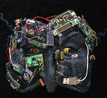 VRM-20081 by chasingsooz
