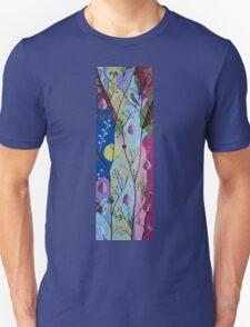 Natures Bounty T-Shirt