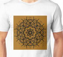 Deep Earth Unisex T-Shirt
