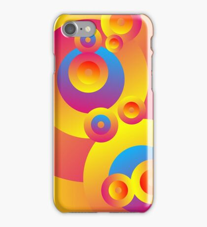 Wanaka iPhone Case/Skin