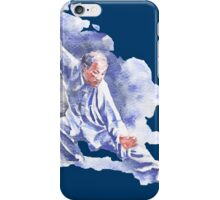 Yang Tai Chi iPhone Case/Skin