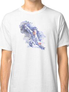 Yang Tai Chi Classic T-Shirt