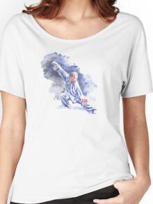 Yang Tai Chi Women's Relaxed Fit T-Shirt