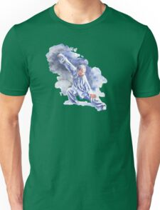 Yang Tai Chi Unisex T-Shirt