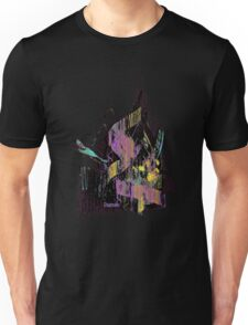 *RIBBONS* Unisex T-Shirt