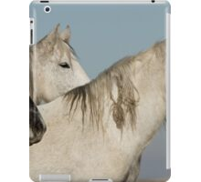 Pretty Girls iPad Case/Skin