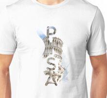Buona Sera Pisa! Unisex T-Shirt