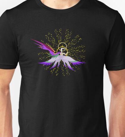 Sephiroth - One Winged Angel Unisex T-Shirt