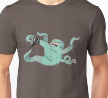 Sea Monkey Unisex T-Shirt