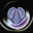 Heart full of soul by Martilena