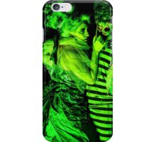 Hello young lovers wherever you are iPhone Case/Skin