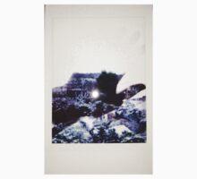 Polaroid #1 Winter Feb 2015 T-Shirt