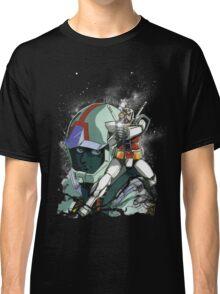 Last Shot Classic T-Shirt