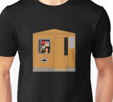 Digital Photobooth Unisex T-Shirt