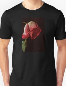 Top Heavy Unisex T-Shirt