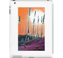 Illusive Barrier iPad Case/Skin